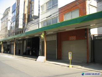 札幌市の転職・求人情報|リクルートエージェント